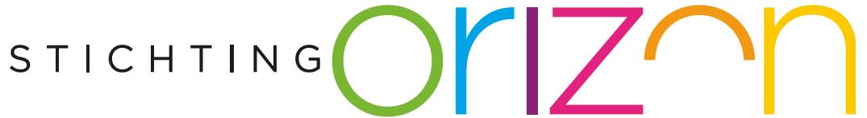 Welkom bij Stichting Orizon!